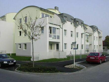 Wr. Neustadt. Geförderte 4 Zimmer Wohnung | Wintergarten | Miete mit Kaufrecht.