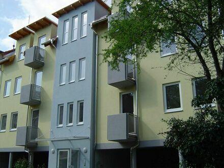 Wr. Neustadt. Geförderte 3 Zimmer Wohnung | Balkon | Miete mit Kaufrecht.