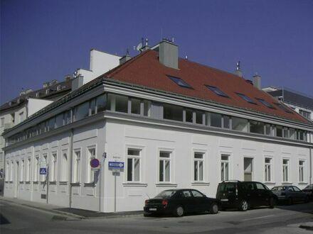 Baden. 4 Zimmer Wohnung | Tiefgarage | Finanzierung 29.500,- Kaufoption nach 5 Jahren.