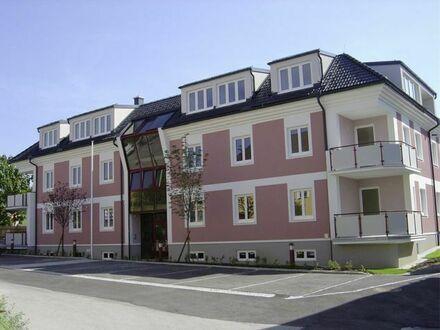 Viehdorf. Geförderte 3 Zimmer Wohnung | Balkon | Miete mit Kaufrecht.