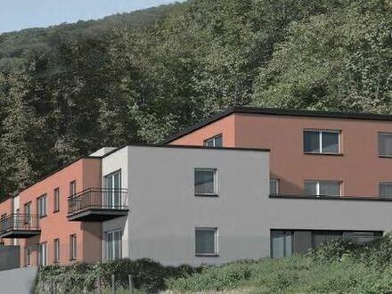 Gloggnitz. Erstbezug ab 2022 | Geförderte Wohnung | Balkon | Miete mit Kaufrecht.