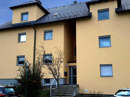 Hainfeld. 2 Zimmer | Miete.