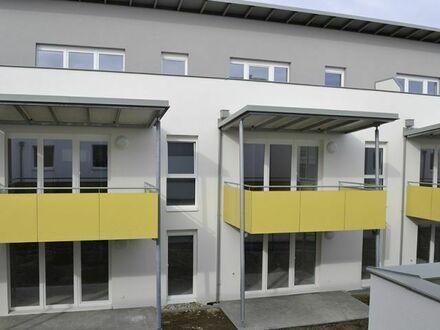 St. Pölten. Geförderte 4 Zimmer Wohnung | Balkon | Miete mit Kaufoption.