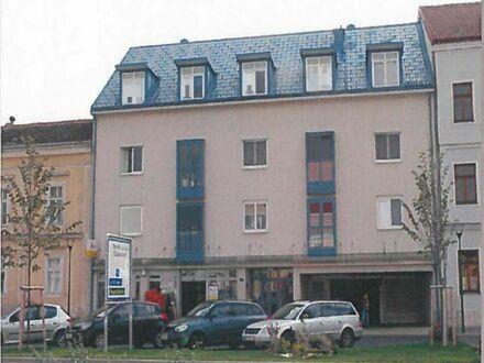 Ebreichsdorf. Geförderte 3 Zimmer Wohnung | Balkon | Miete mit Kaufrecht.