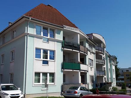 Neunkirchen. geförderte 1 Zimmer Wohnung | Miete mit Kaufrecht.