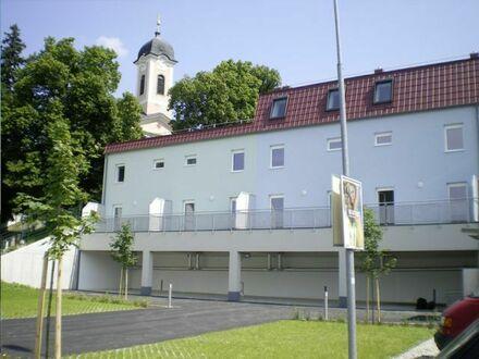 Sitzenberg-Reidling. Geförderte Maisonette | 4 Zimmer | Terrasse | Miete.
