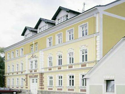 Markt Piesting. 2 Zimmer Wohnung | Balkon | Miete mit Kaufoption.