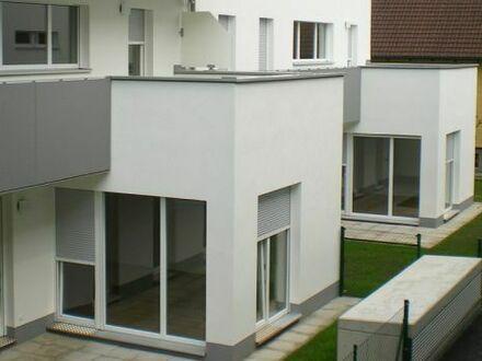 Prinzersdorf. Geförderte 2 Zimmer Wohnung | Balkon | Terrasse | Miete mit Kaufoption.