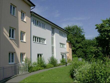 Neumarkt. Geförderte 3 Zimmer Wohnung | Loggia | Miete mit Kaufrecht.