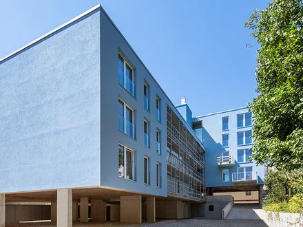 Amstetten. Erstbezug ab sofort: geförderte 4 Zimmer Wohnung | Balkon | Miete mit Kaufrecht.