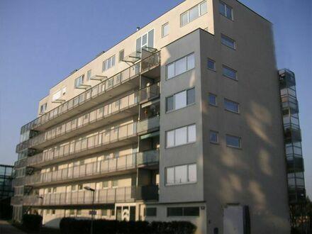 Wien 23. Schöne 2 Zimmer Wohnung   Loggia   Miete mit Kaufrecht.