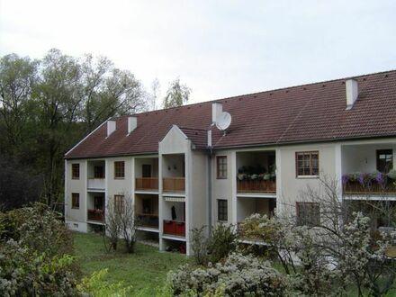 Furth/Göttweig. 2 Zimmer Mietwohnung   Loggia   Sonderförderung.
