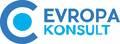 Evropa Konsult GmbH