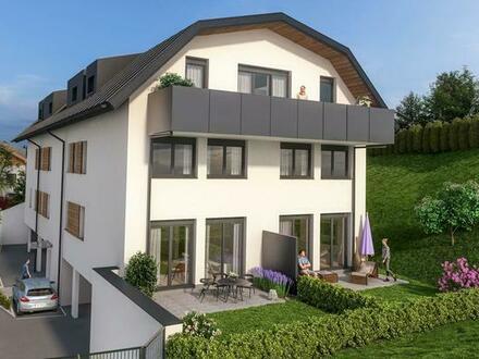 Henndorf_Wohnhaus