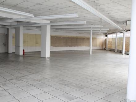 Bestandsfreies (Anlage-)Objekt in 2273 Hohenau zum Toppreis! GEschäftslokal + Wohnung! Ortszentrum! FIXPREIS NUR EUR 105.000,00!