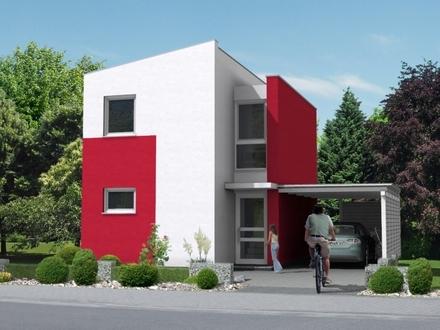 Kompakthaus 83