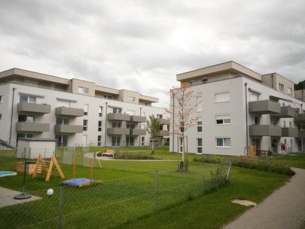 Wohnen im Grünen (Neubau) Top 07 - im sofortigen Eigentumsionsfrei
