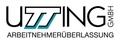 UTTING GmbH Arbeitnehmerüberlassung