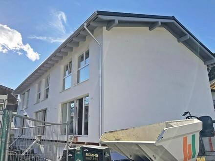 Willkommen neues Eigenheim 6.0