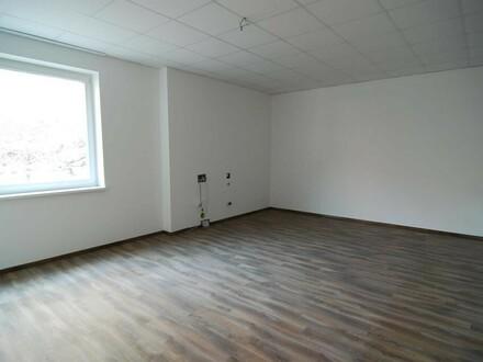 TOP Bürogebäude in Puch