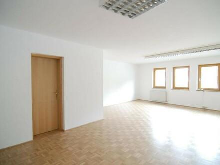 Bürofläche in einem Wohnhaus!