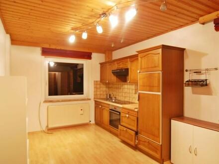 Ihr neues Zuhause in TRAUMLAGE!