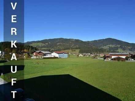Ferienwohnung in TOP Lage in Flachau!