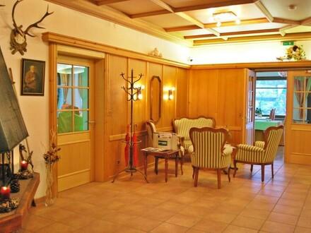 Traumhaftes Hotel in der schönen Steiermark!