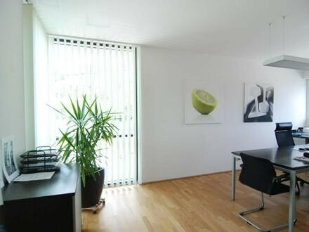 Die PERFEKTE Lage für Ihr Büro!