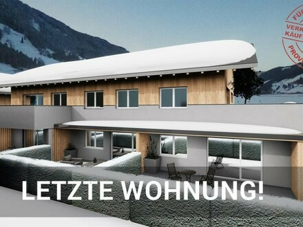 Schöner Wohnen in Reitdorf 8.0