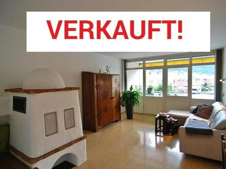Wunderschöne 4 Zimmer Wohnung in TOP LAGE