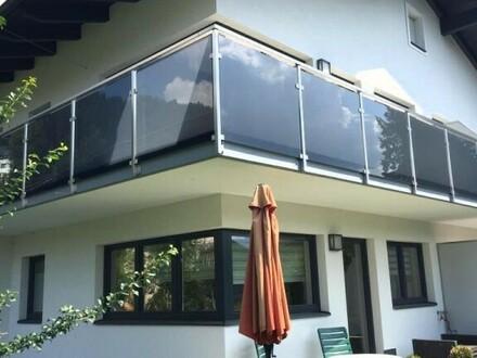 Wir geben Ihren Wohnträumen ein neues zu Hause!