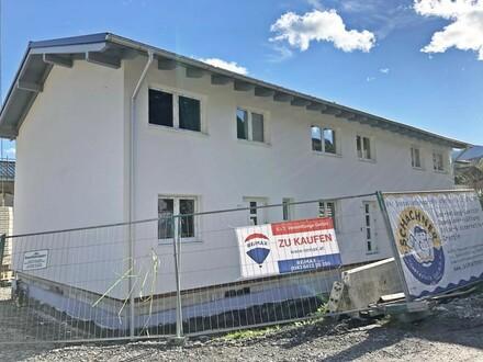 Willkommen neues Eigenheim 3.0