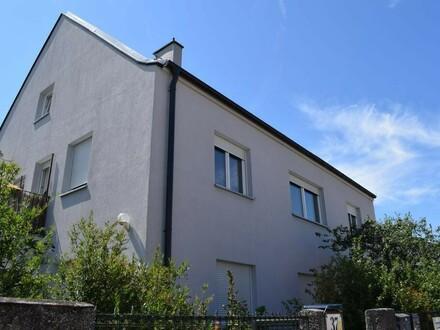Ertragsobjekt in Wels - Neustadt - 7 Wohnungen