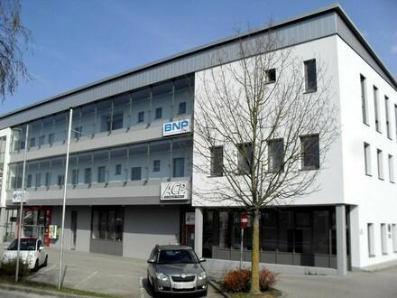 Büro/Geschäftsfläche im Gebäude DLZ Altmühl