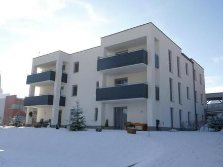Mietwohnung in zentraler Lage in Königswiesen
