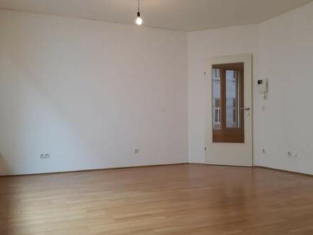 Moderner Neubau für Single oder Pärchen