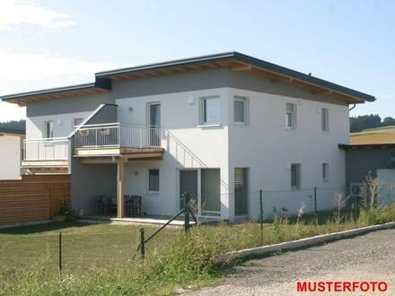 Geförderte Doppelhaushälfte Haus 2/Top 1, Südost