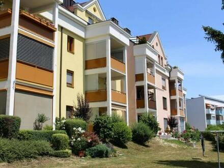 Eigentumswohnung in Walding