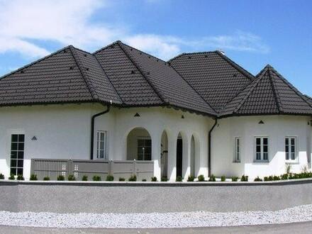 Repräsentatives Einfamilienhaus in ruhiger Lage *barrierefrei*