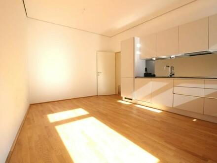 SOFORTBEZUG | 3- Zimmer mit Designerküche
