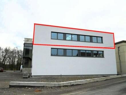 Büroflächen in Taufkirchen/Tr.