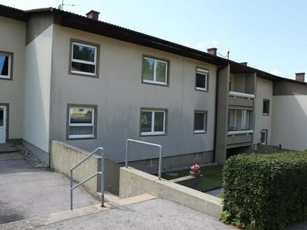 Achtung - Preisänderung - Kleine Eigentumswohnung in Zentrumsnähe
