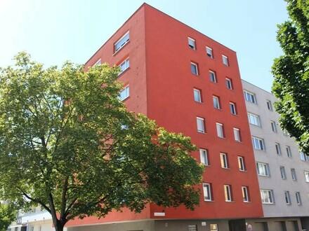 Mietwohnung Linz