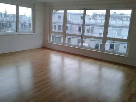 Terrassen-Apartment