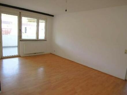 Familienfreundliche Eigentumswohnung in Gallneukirchen