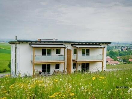 Eigentumswohnung mit Garten, Top 2