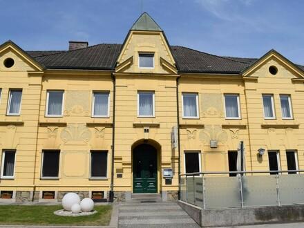 Traditionsgasthaus im Herzen von Traun !