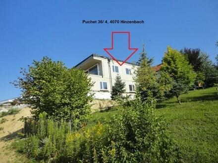 MW Projekt Puchet 36/4 EG rechts