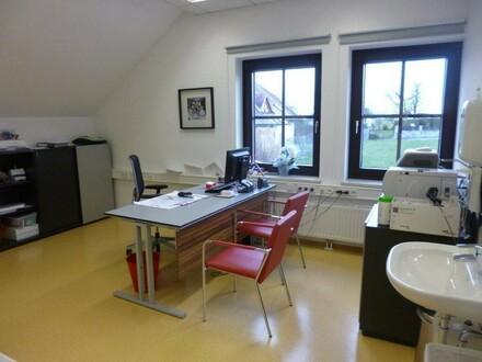 Büro/Kanzlei/Praxis